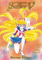 SailorVeternaledition