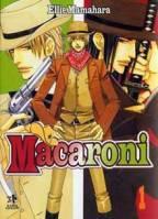 _macaroni