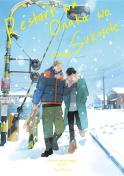 cover01restart